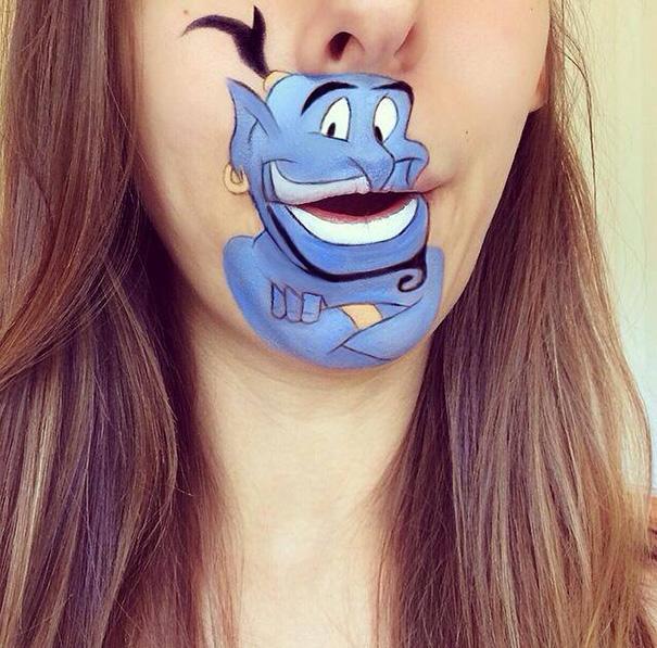 makeup-art-lips-cartoon-character-illustrations-laura-jenkinson-2