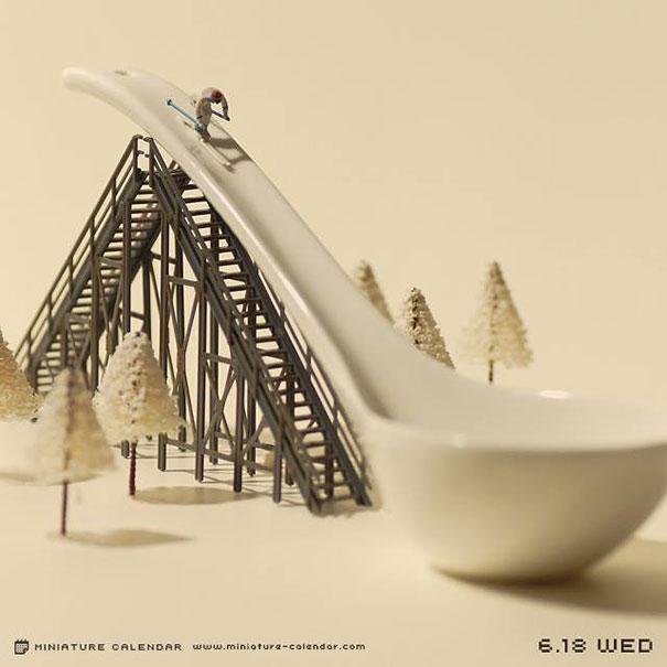 miniature-calendar-diorama-art-tanaka-tatsuya-11