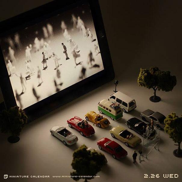 miniature-calendar-diorama-art-tanaka-tatsuya-22