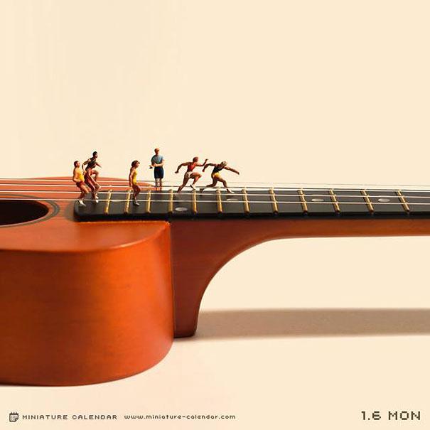 miniature-calendar-diorama-art-tanaka-tatsuya-25