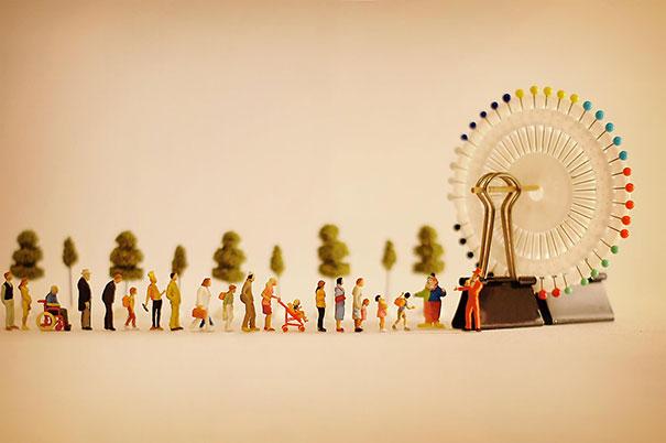 miniature-calendar-diorama-art-tanaka-tatsuya-27