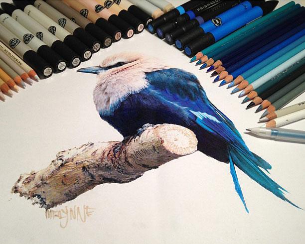 mixed-media-realistic-drawings-karla-mialynne-1
