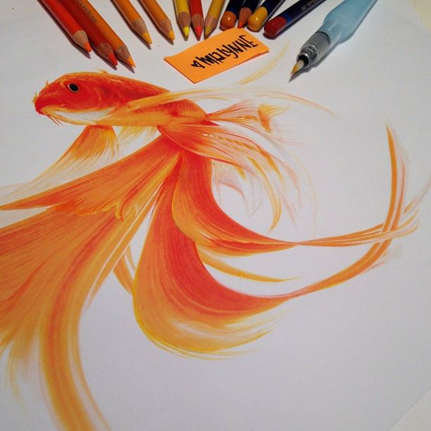 mixed-media-realistic-drawings-karla-mialynne-10