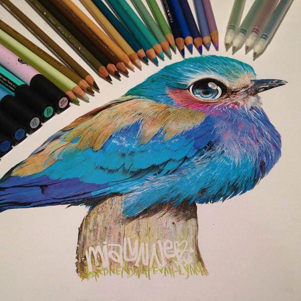 mixed-media-realistic-drawings-karla-mialynne-12