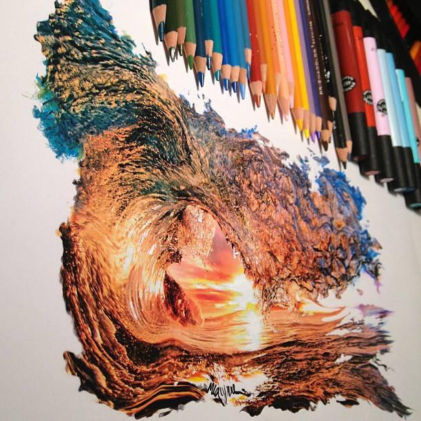 mixed-media-realistic-drawings-karla-mialynne-13