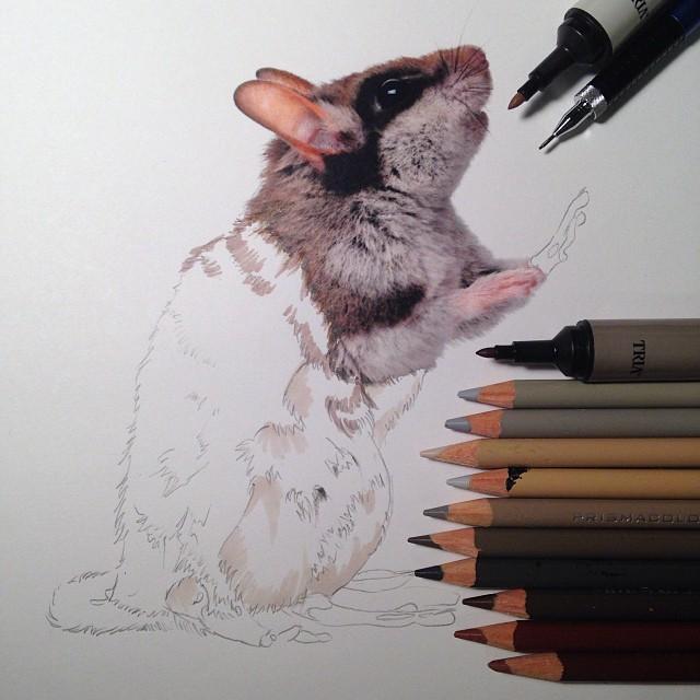 mixed-media-realistic-drawings-karla-mialynne-17