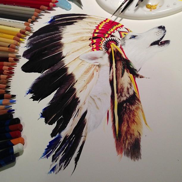 mixed-media-realistic-drawings-karla-mialynne-2