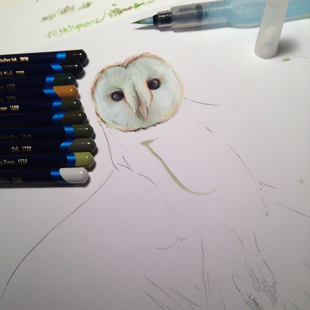 mixed-media-realistic-drawings-karla-mialynne-4