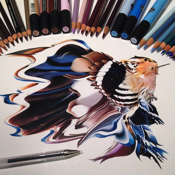 mixed-media-realistic-drawings-karla-mialynne-7