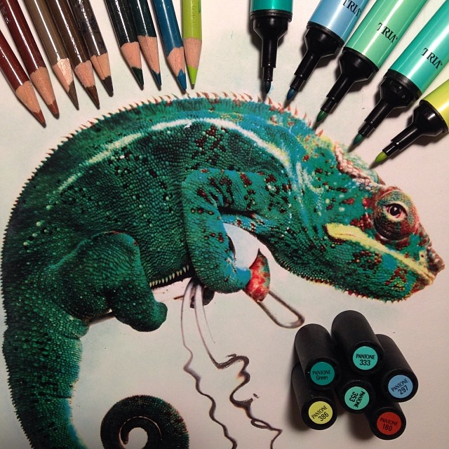 mixed-media-realistic-drawings-karla-mialynne-8