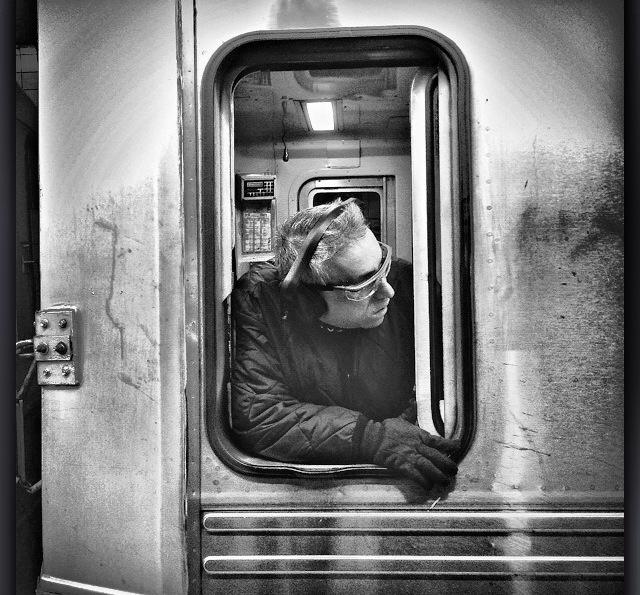 new-york-sanitation-worker-photography-kickhisasscbass-1