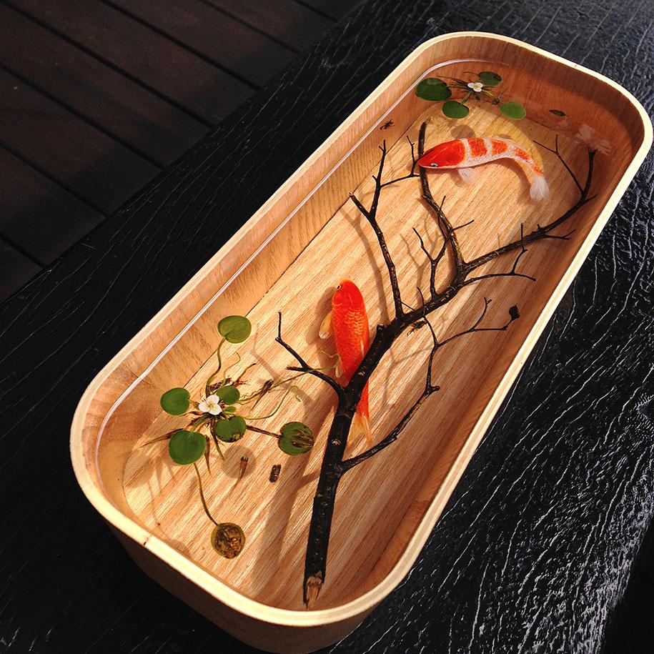 optical-illusion-3d-fish-resin-painting-keng-lye-7
