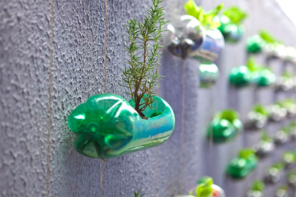 plastic-bottle-creative-recycling-design-ideas-17