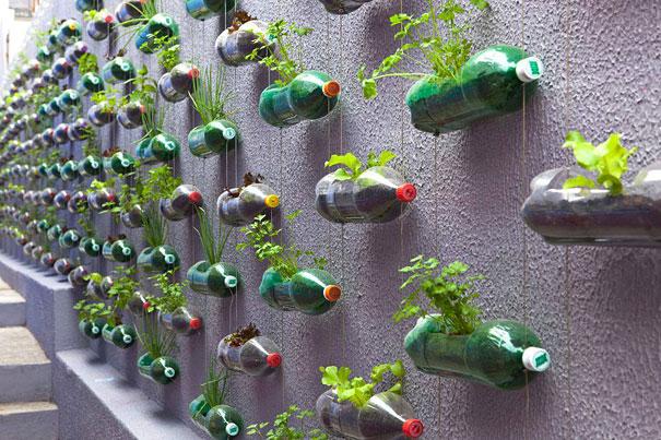 plastic-bottle-creative-recycling-design-ideas-18