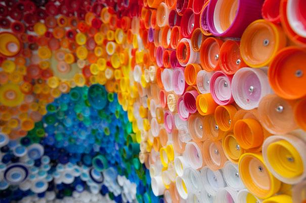 plastic-bottle-creative-recycling-design-ideas-19