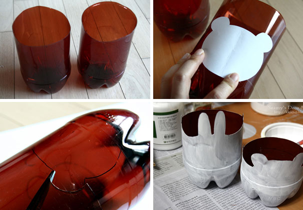 plastic-bottle-creative-recycling-design-ideas-2