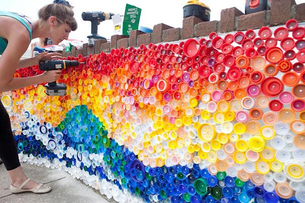 plastic-bottle-creative-recycling-design-ideas-21