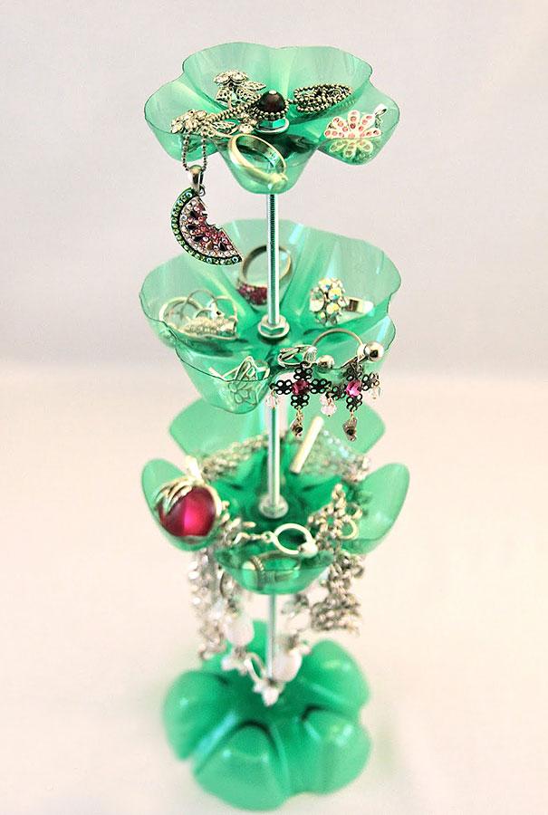 plastic-bottle-creative-recycling-design-ideas-24