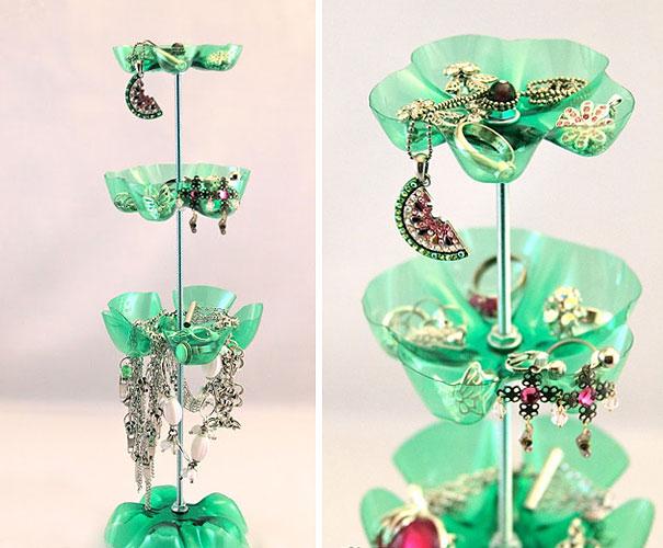 plastic-bottle-creative-recycling-design-ideas-25
