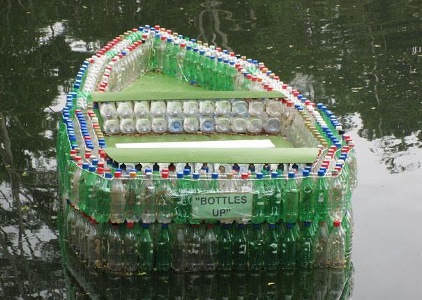 plastic-bottle-creative-recycling-design-ideas-26