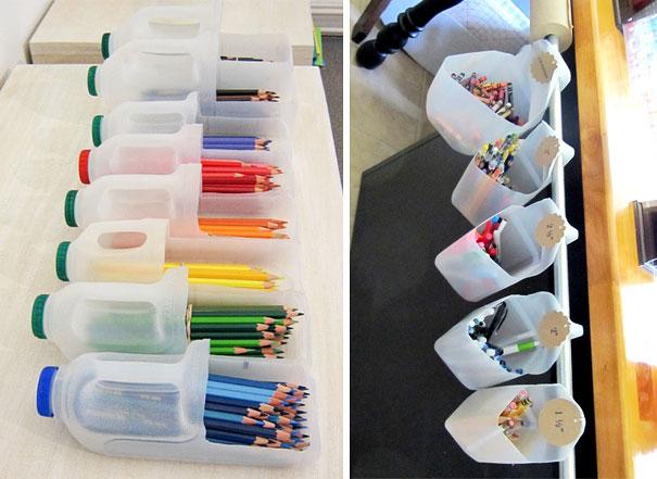 plastic-bottle-creative-recycling-design-ideas-34