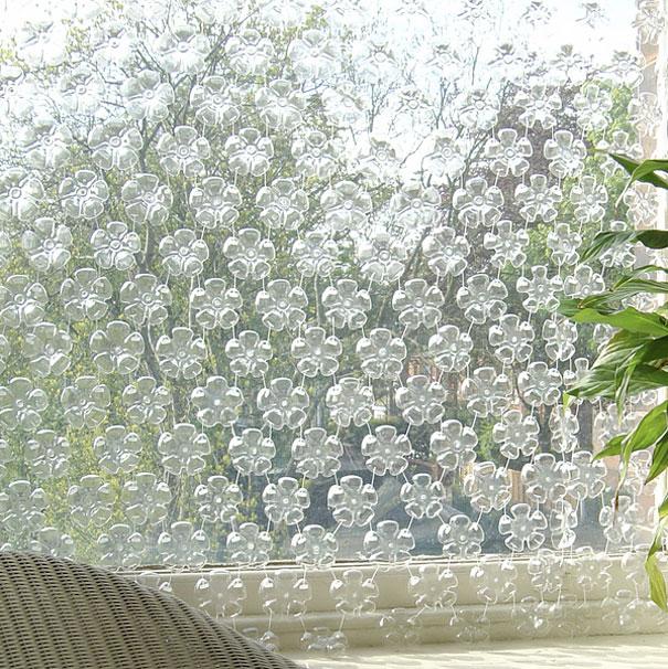 plastic-bottle-creative-recycling-design-ideas-36
