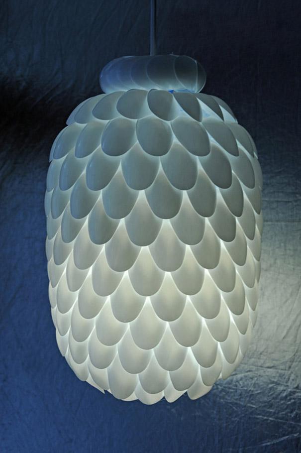 plastic-bottle-creative-recycling-design-ideas-37
