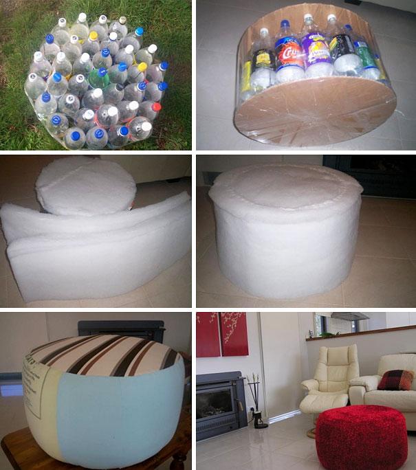 plastic-bottle-creative-recycling-design-ideas-38