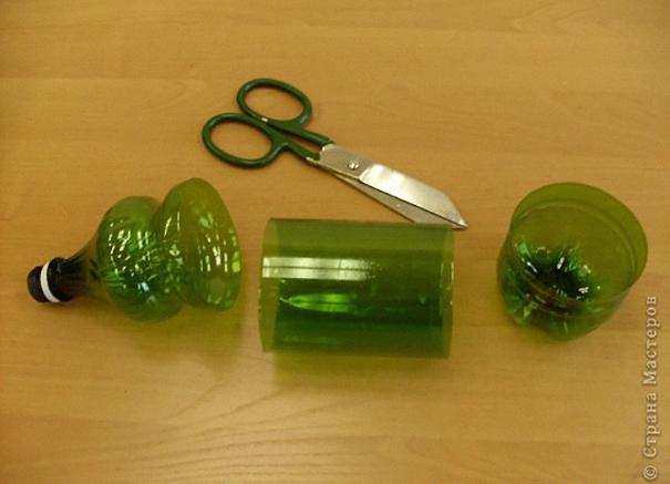 plastic-bottle-creative-recycling-design-ideas-42