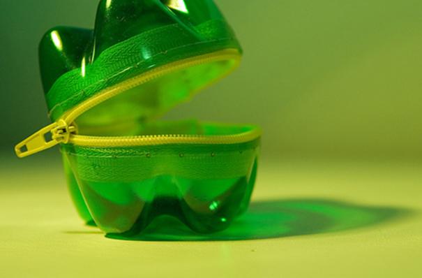 plastic-bottle-creative-recycling-design-ideas-46