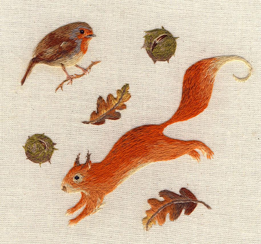 realistic-animal-embroidery-chloe-giordano-10