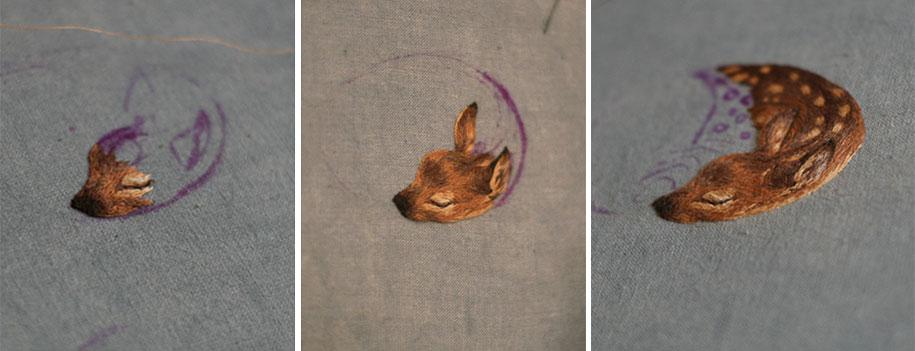 realistic-animal-embroidery-chloe-giordano-2