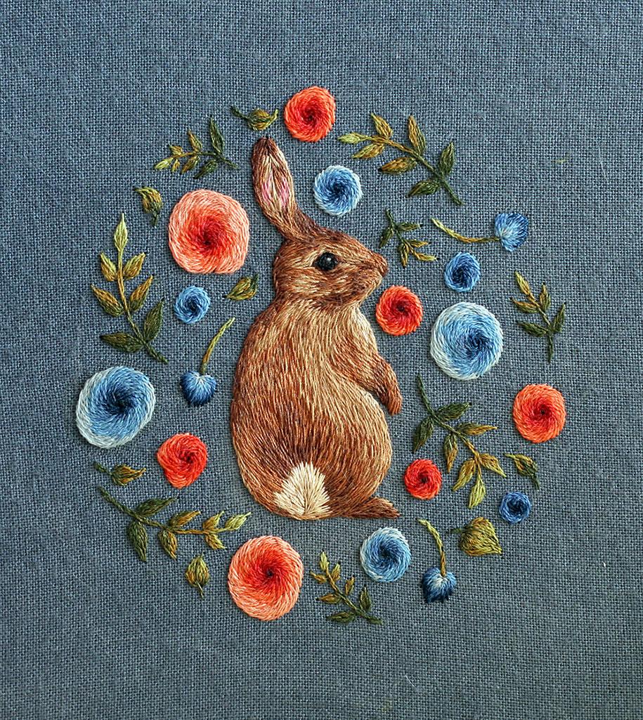 realistic-animal-embroidery-chloe-giordano-4