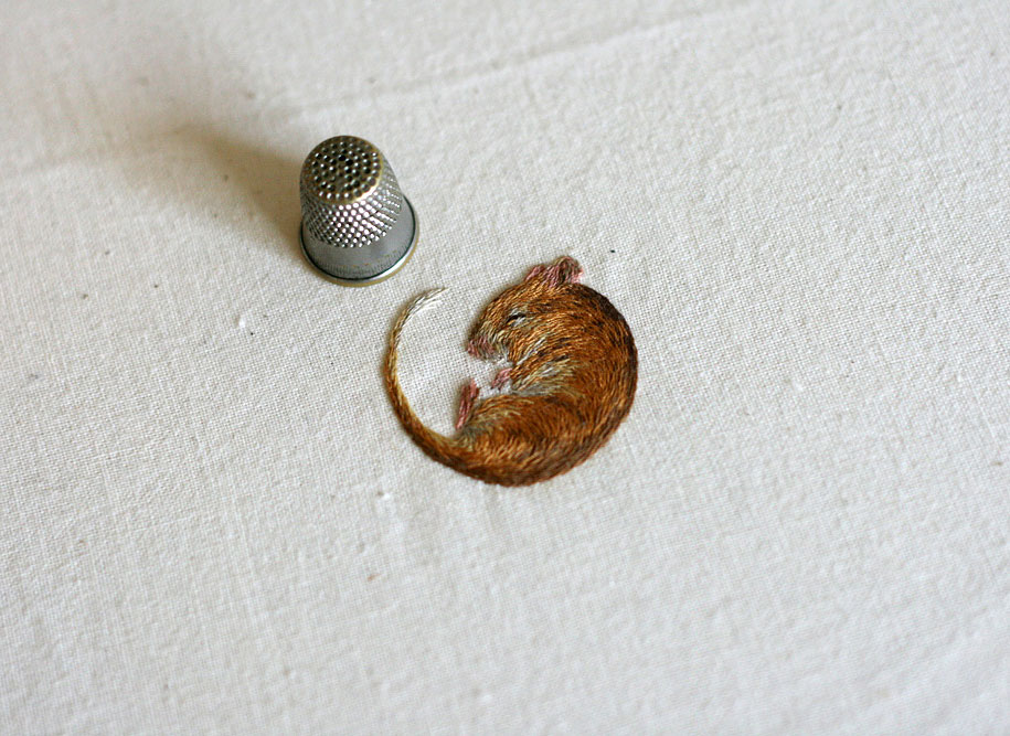 realistic-animal-embroidery-chloe-giordano-6