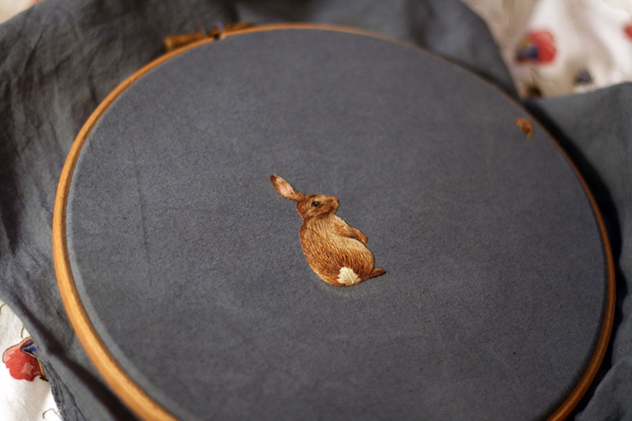 realistic-animal-embroidery-chloe-giordano-7