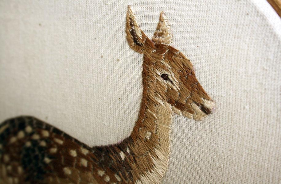 realistic-animal-embroidery-chloe-giordano-9
