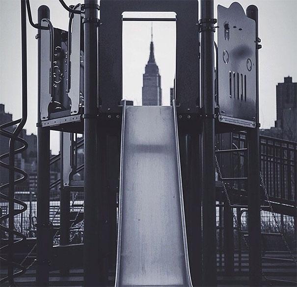 sanitation-worker-new-york-photography-kickhisasscbass-11