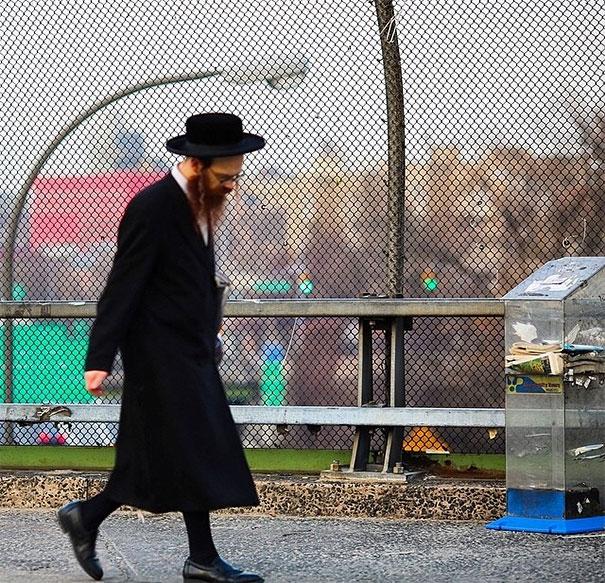 sanitation-worker-new-york-photography-kickhisasscbass-24