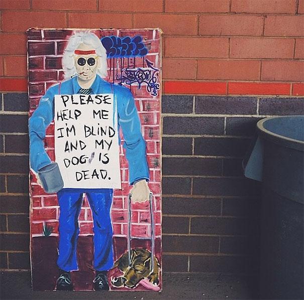 sanitation-worker-new-york-photography-kickhisasscbass-25