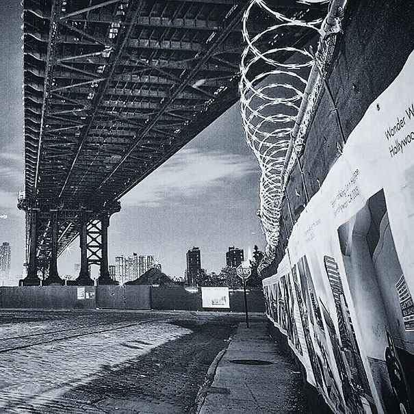 sanitation-worker-new-york-photography-kickhisasscbass-29jpg