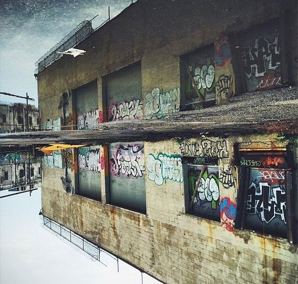 sanitation-worker-new-york-photography-kickhisasscbass-3