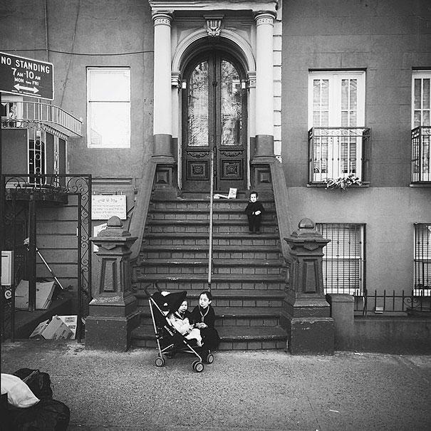 sanitation-worker-new-york-photography-kickhisasscbass-31