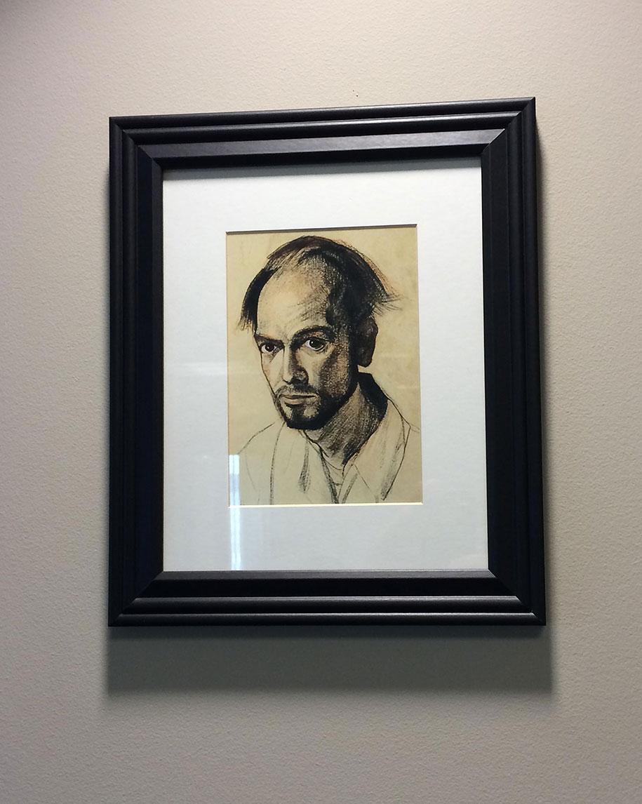 self-portrait-paintings-alzheimers-disease-william-utermohlen-1