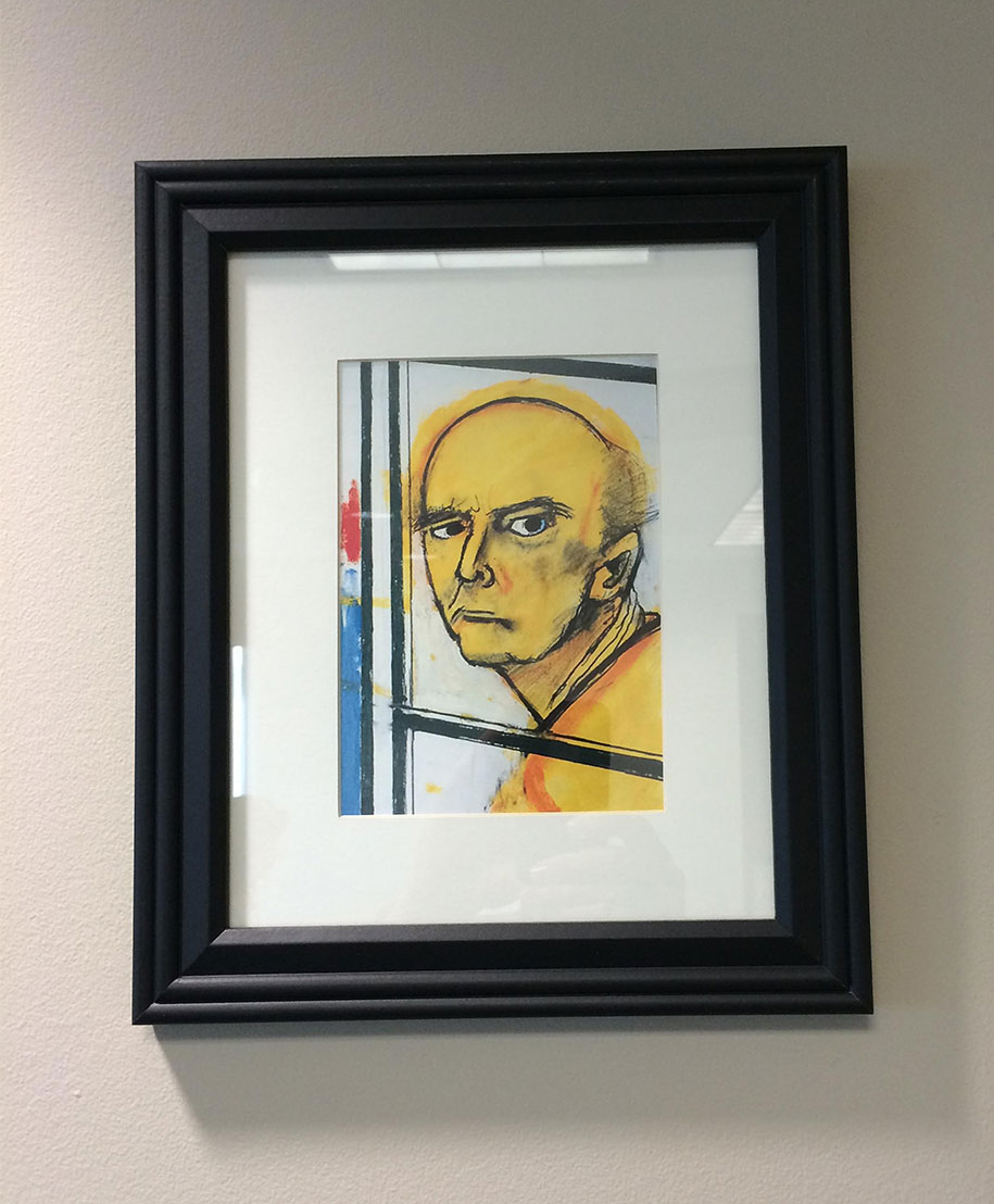 self-portrait-paintings-alzheimers-disease-william-utermohlen-2