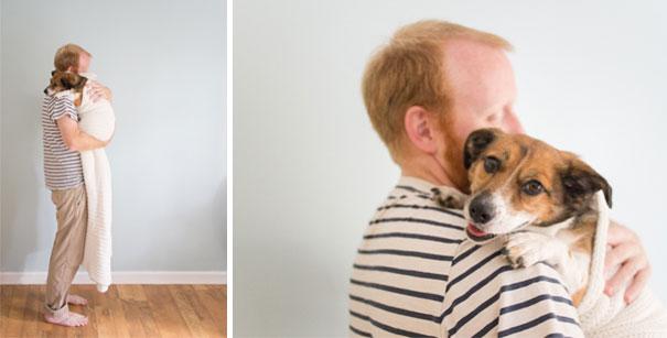 snuggles-dog-baby-photos-count-it-joy-photography-jamie-clauss-10