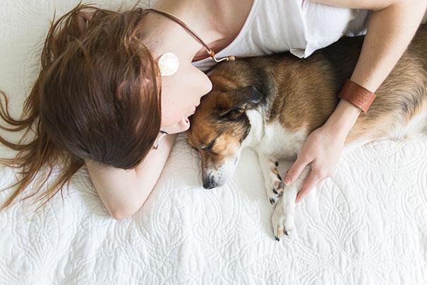 snuggles-dog-baby-photos-count-it-joy-photography-jamie-clauss-15