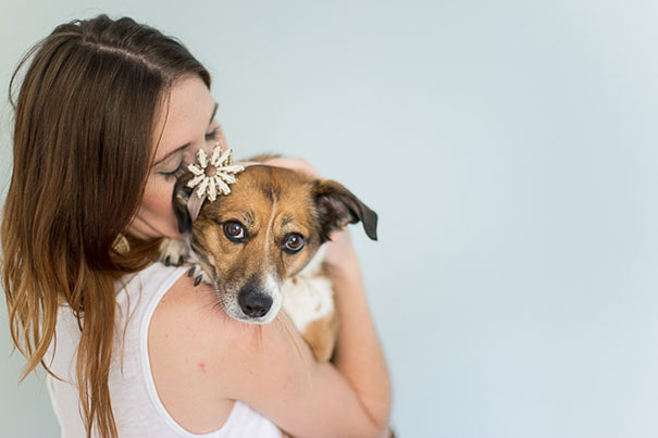 snuggles-dog-baby-photos-count-it-joy-photography-jamie-clauss-18