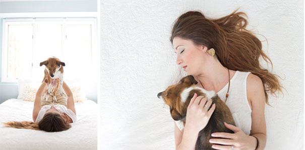 snuggles-dog-baby-photos-count-it-joy-photography-jamie-clauss-6