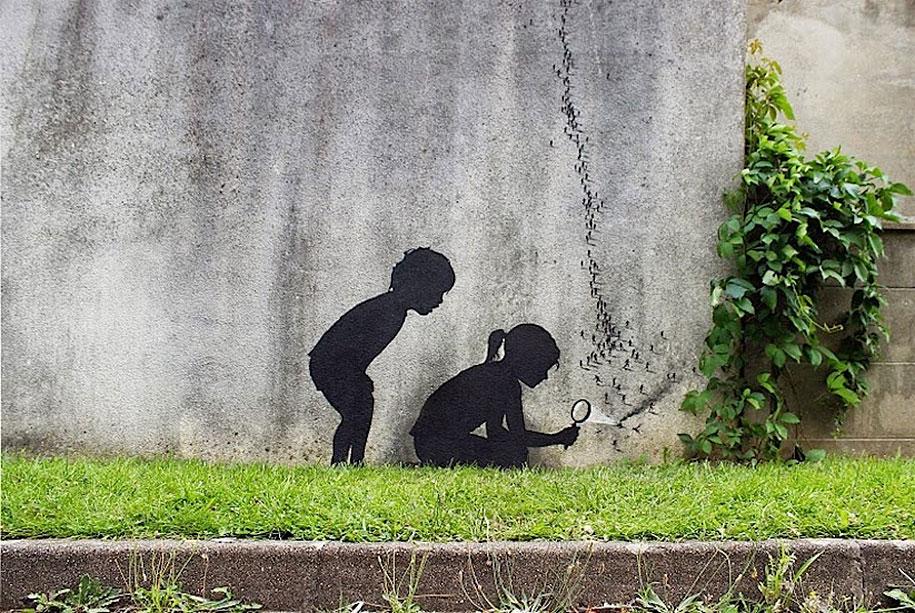 street-art-paris-france-pejac-1