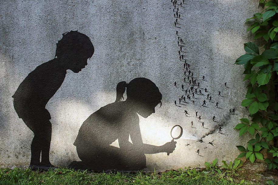 street-art-paris-france-pejac-2